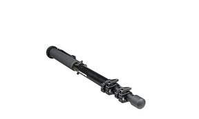 LEE Filters 100 System, nd grad filters, little stopper, polarizing filter