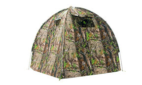 Hide Tent , special camouflage hide tent for photography and wildlife watching