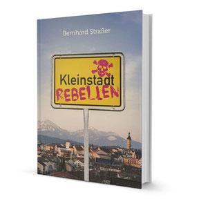 Kleinstadtrebellen_Subkultur_Popliteratur