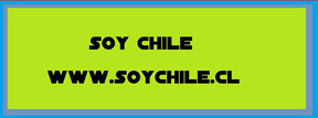 Soy Chile