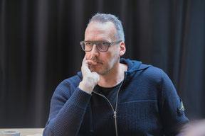 Peter Scheerer Stuttgart - Kommunikationsdesigner & SEO - www.peterscheerer.com