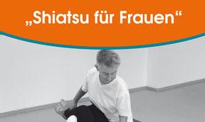 Sigrid Werner - Flyer