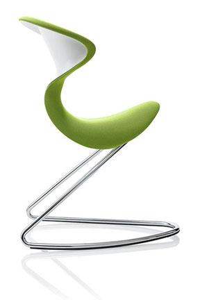 Stuhl Esszimmer Design was macht gutes design aus sina s welt kreativ