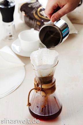 kaffee, kaffeerösterei, kaffeespezialitäten, filterkaffee, kaffee und tee, kaffeesorte, kaffee mahlen, guter kaffee, kaffee latte, kaffee gesundheit, kaffee aufbrühen, kaffee test, koffeinfreier kaffee, türkischer kaffee, entkoffeinierter kaffee, kaffeerö