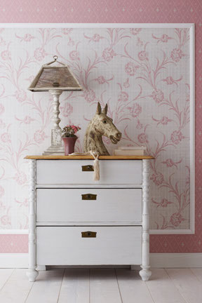 moderne individuelle wandgestaltung blog sina s welt. Black Bedroom Furniture Sets. Home Design Ideas
