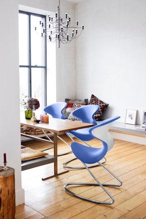stühle, stühle esszimmer, design stühle, esstisch stühle, design stuhl, stuhl esszimmer, tische und stühle, küchenstühle, esszimmerstühle, design stühle esszimmer, gute bürostühle, gesunde bürostühle, bürostuhl rückenschonend, ergonomie am arbeitsplatz,