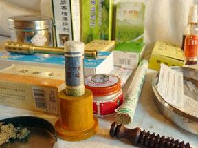 Peut-on tout soigner avec la Médecine Traditionnelle Chinoise ?
