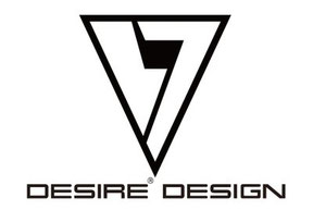 Desire Design Akkuträger
