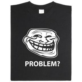 Trollface ab 19,95 €