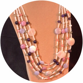 sautoir-collier long-collier mi-long- bijoux