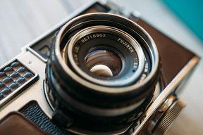 Foto: pixabay.com / Unsplash
