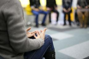 Psicoterapia individual  adultos, familias, adolescentes y niños.  Cómo ser o volver a sentirse feliz? Tel: 619566035
