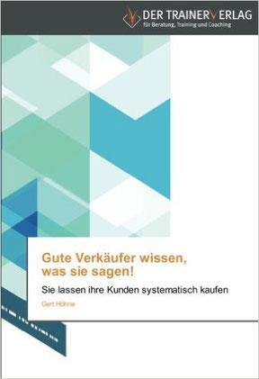 Buch von Gert Höhne