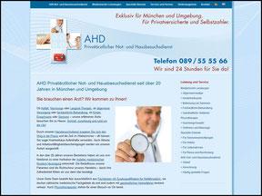www.ahd-hausbesuch.de
