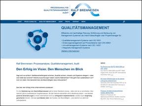 www.brenneisen.expert