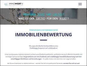 www.immowert-ag.de