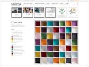 www.qubing.de