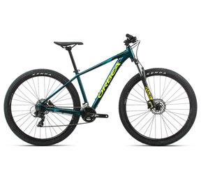 MX 50 629.-