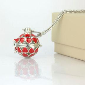 Bracciale in Argento con Angelo Dei Desideri® in argento 925 in offerta a piccoli prezzi come accessorio moda
