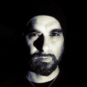 Vassilios Maniatopoulos drummer