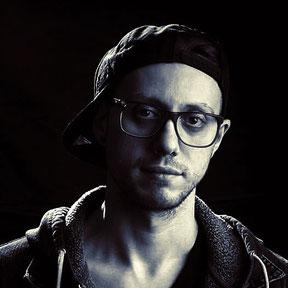 Sebastian gödde drummer Aufbau west