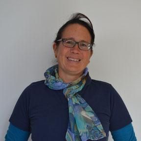 Dr. med. Brigitte Erb-Greuter