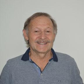 Dr. med. Emil Pfister