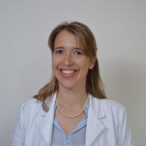 Dr. med. Marina Strässle-Pfister