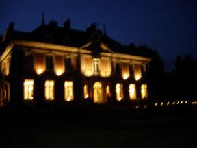 location salle réception paris Lille Picardie