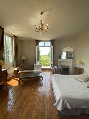 Chambres d'hôtes St-Quentin Péronne Picardie