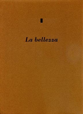 cofanetto in cartoncino stampato tipograficamente