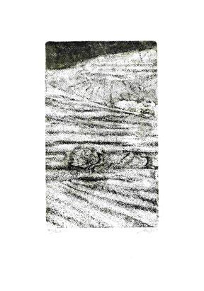 incisione originale di Bruno Biffi (misura lastra 210x128 mm)