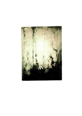incisione originale di Bruno Biffi (misura lastra 195x145 mm)