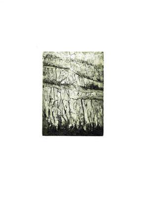 incisione originale di Bruno Biffi (misura lastra 175x128 mm)