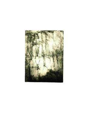 incisione originale di Bruno Biffi (misura lastra 175x130 mm)