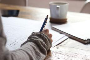 Studium im Strandhaus, Duales Studium, DHBW