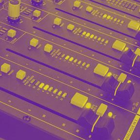 online mixing und mastering services