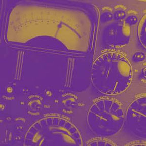 HQ Mastering for electronic music like techno, house, downtempo hip hop