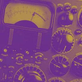 Techno Mastering Service Berlin