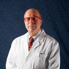 Dr. Antonio Giannotta