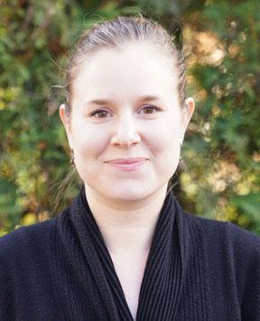 Luisa Baschung