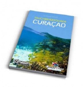 Tauchreiseführer  - Urlaub auf Curacao