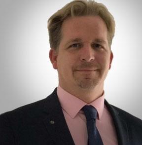 Bausachverständiger Stefan Klaus Ritter
