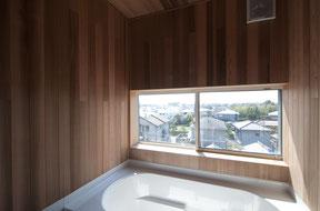 神奈川県藤沢市 平家の家
