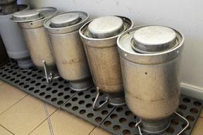 ferme des aubracs-bio-haute saone-local-lait