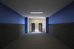 Tassilo Gymnasium - Simbach am Inn