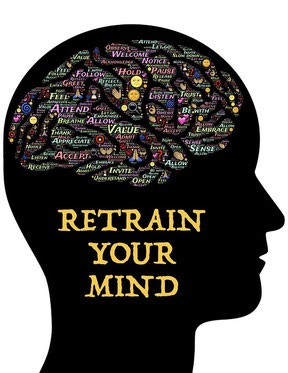 Retrain your Brain, Personal Training, Berlin, Neuro-Athletik-Training, Sporthypnose, Prävention, Regeneration