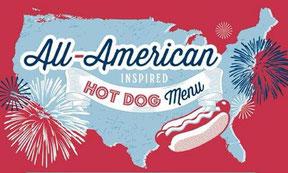 Café-Bar 1900 Crans-Montana soirée semaine du hot dog