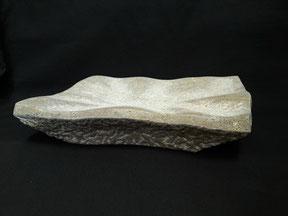 Bild: Schale aus Stein