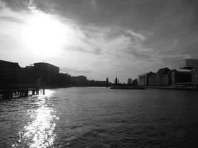 Bild: Berlin